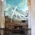 Jesus og korset