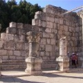 Kapernaum2